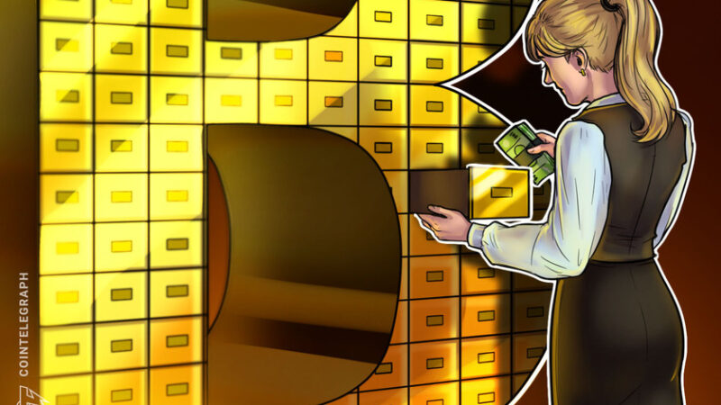 M31 Capital is looking to launch a new Bitcoin hedge fund