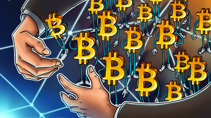 MicroStrategy purchases another $1 billion worth of Bitcoin, now owns 90,000 BTC