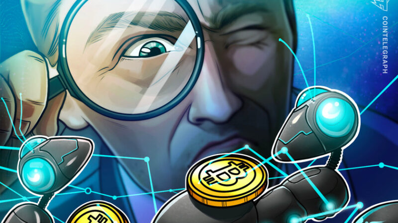 OKEx to accelerate Bitcoin transactions with Lightning Network