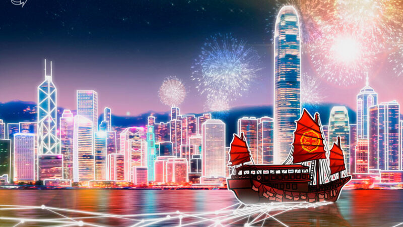 Asia's MicroStrategy? Meitu drops another $50M on ETH and BTC