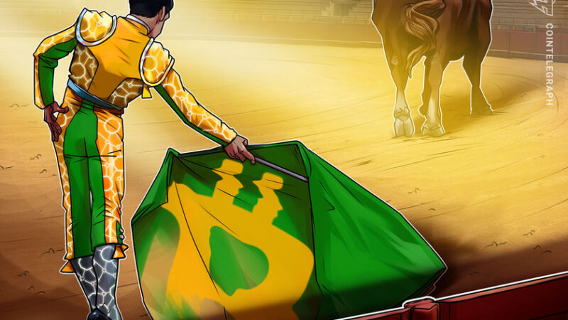 Bullishness for Bitcoin continues despite its struggle to reclaim $60,000