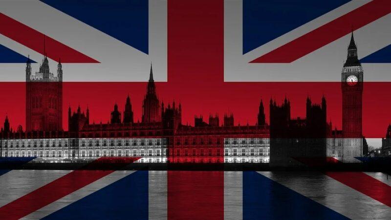 Bybit zal zich terugtrekken uit het Verenigd Koninkrijk