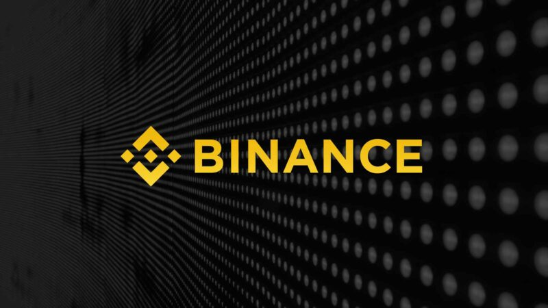CEO van Binance reageert op FUD rond CFTC onderzoek
