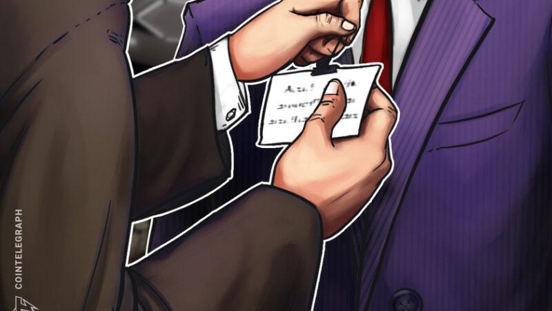 Dan Loeb's hedge fund hires pro-crypto Goldman Sachs analyst