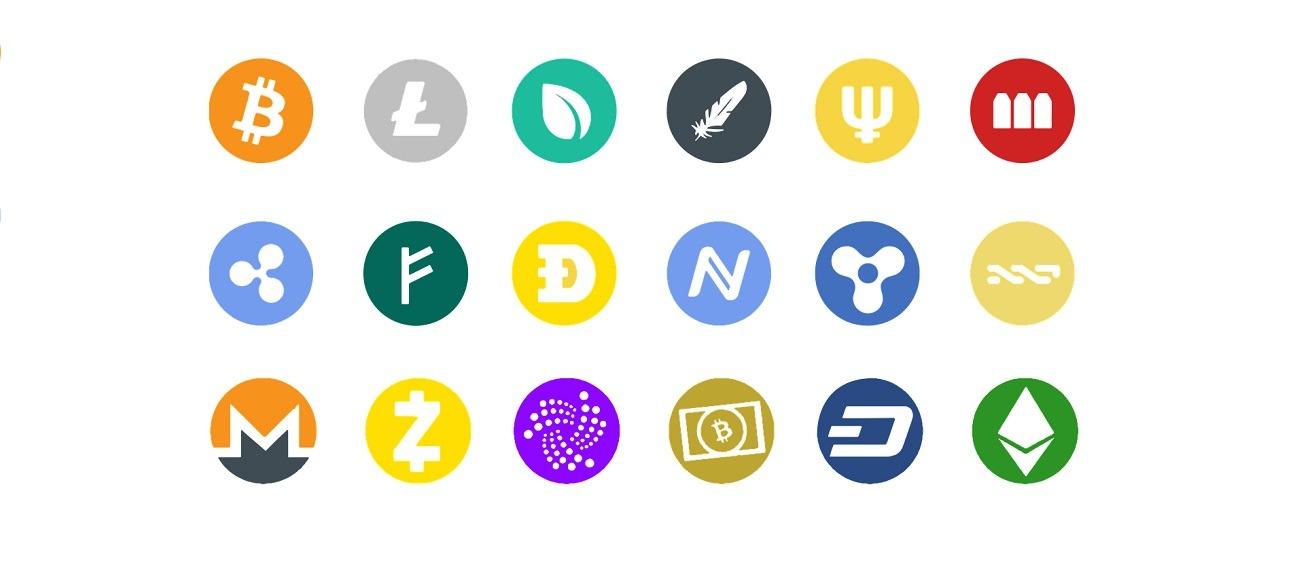Deze drie DeFi munten moet je in de gaten houden voor de volgende altcoin rally