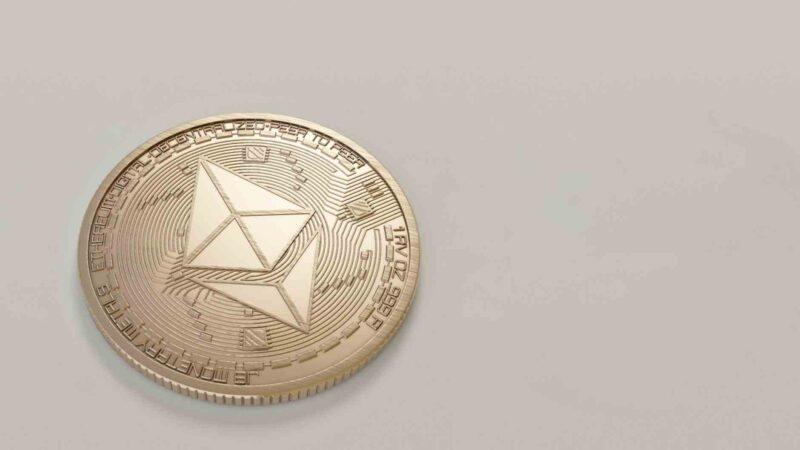Ethereum koersvoorspelling: maken we ons klaar voor $2.000?