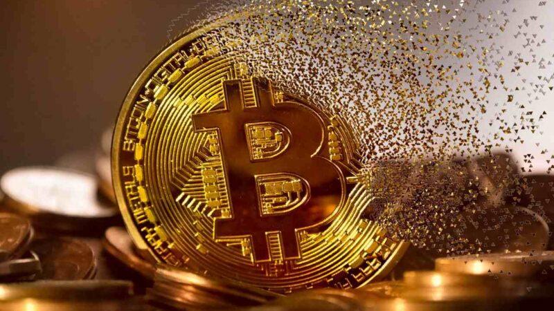 Kevin O'Leary van Shark Tank investeert 3% van zijn portefeuille in Bitcoin