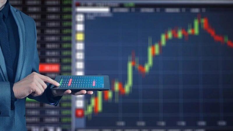 BeneluxCrypto: Kan Polkadot deze stijgende lijn doortrekken?