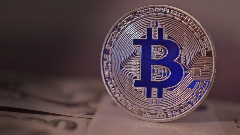 Bitcoin koers kan corrigeren naar $20.000, aldus Guggenheim CIO