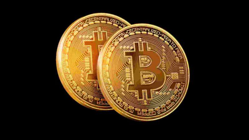 Bitcoin koers kan tot $130.000 stijgen, aldus JPMorgan