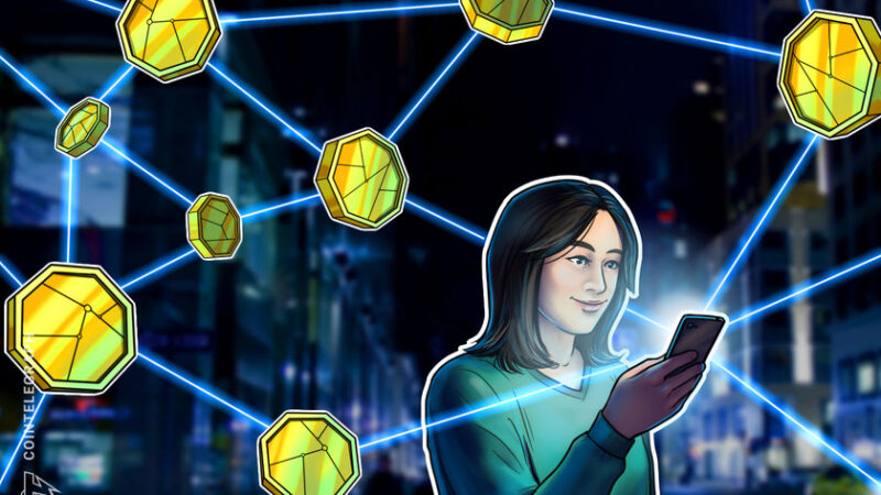 Encrypted messaging app Signal enables private payments using MobileCoin