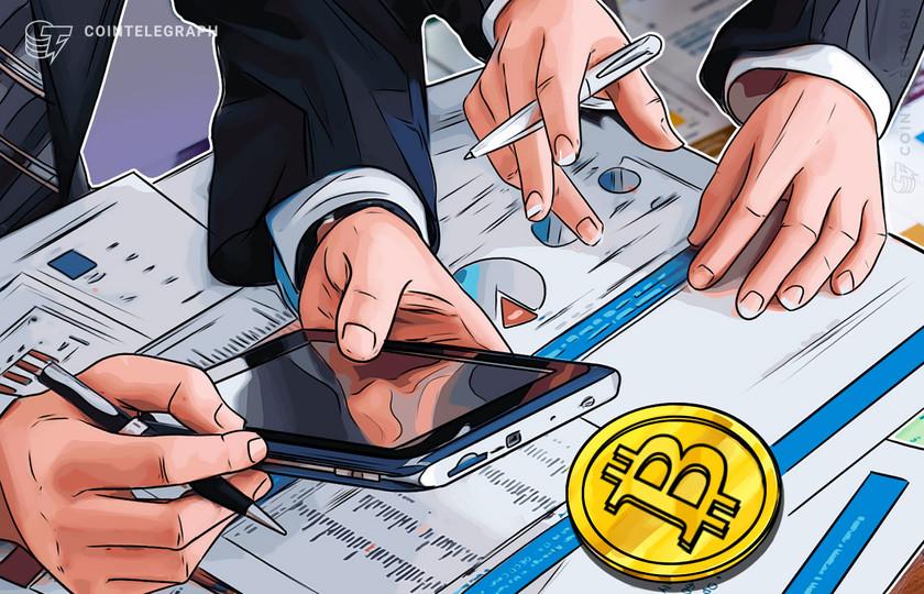Eric Weinstein calls Bitcoin potential hedge against fiat catastrophe