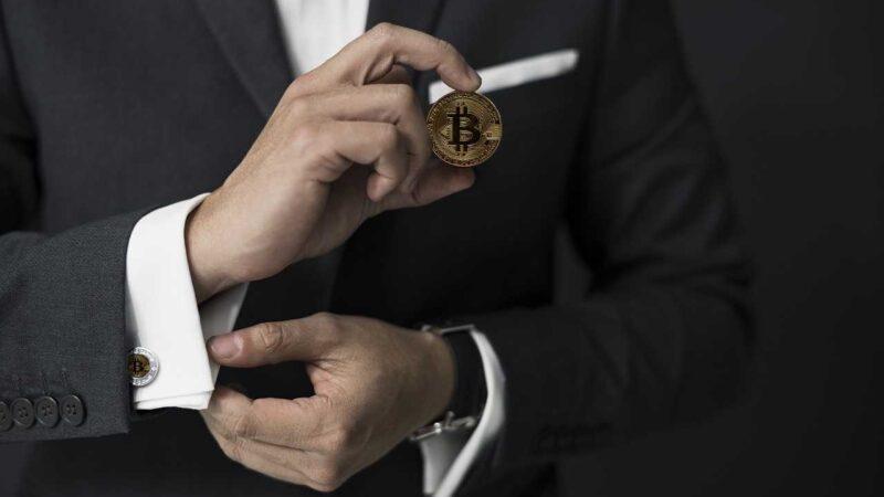 Galaxy Digital dient Bitcoin ETF-aanvraag in bij SEC