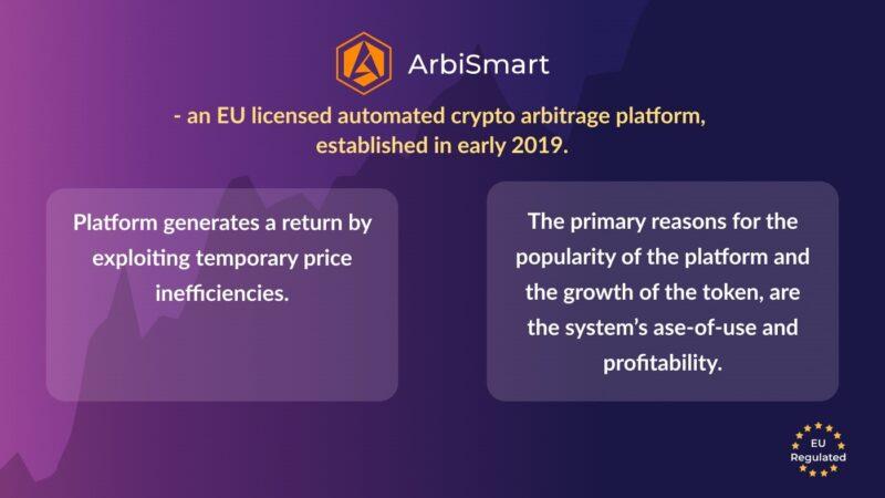 Hoe gebruik je AI om gratis Bitcoins te genereren