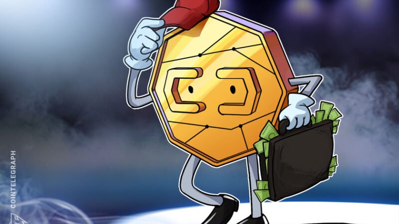 Intercontinental Exchange sells Coinbase stake for $1.2B