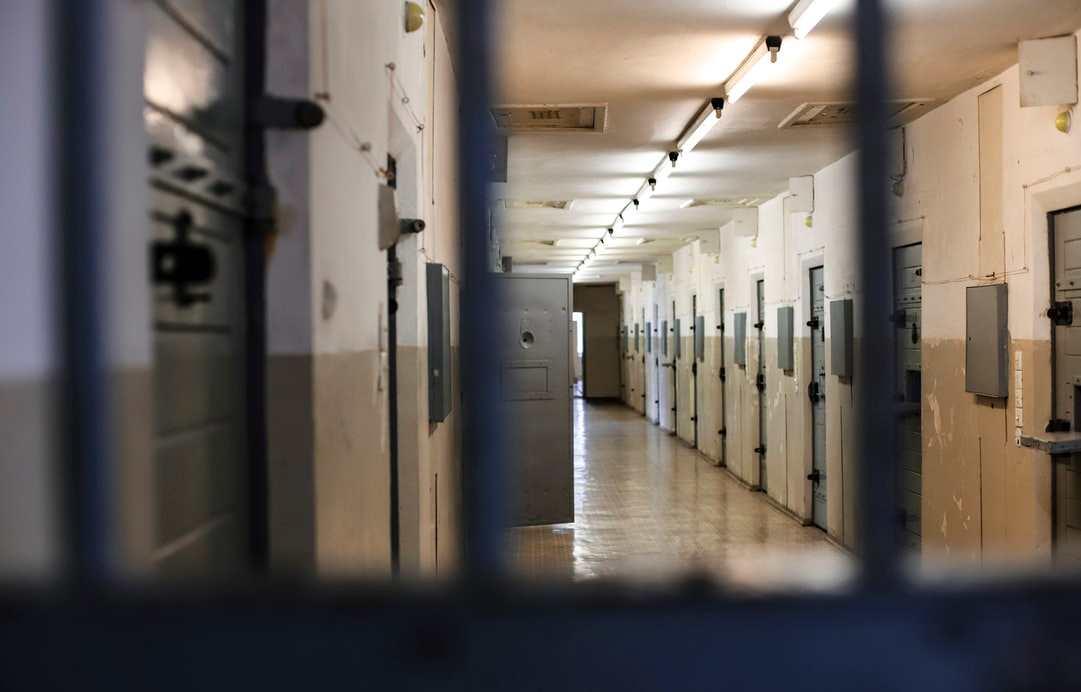 Man veroordeeld tot 12 jaar celstraf vanwege dodelijke aankoop met Bitcoin