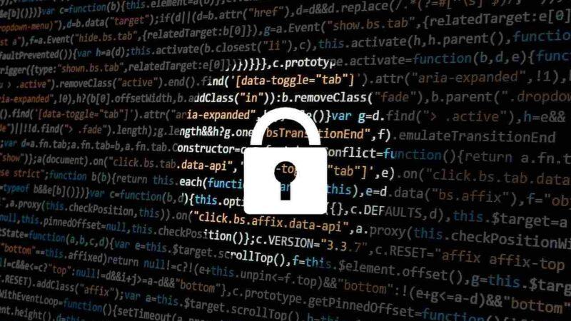 Analist is bullish op de volgende twee privacy-munten