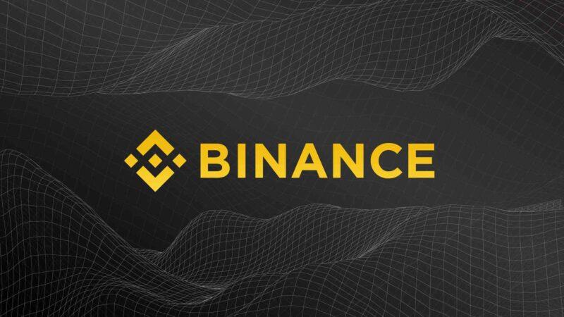 Dagelijkse transacties op de Binance Smart Chain bereikt nieuw hoogtepunt
