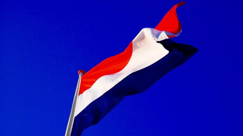 De Nederlandsche Bank draait wallet-verificatie maatregel terug