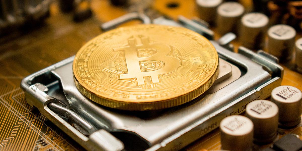 Is Het Mogelijk Dat Bitcoin Ooit Zal Opraken?