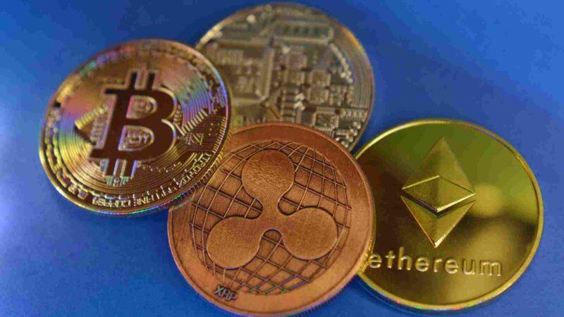 North Dakota City accepteert cryptocurrencies voor betalingen van energierekeningen