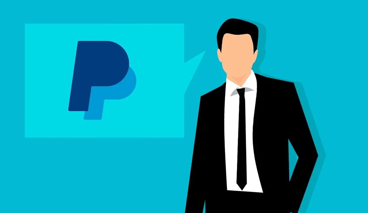 PayPal is wellicht bezig met de uitrol van een stablecoin