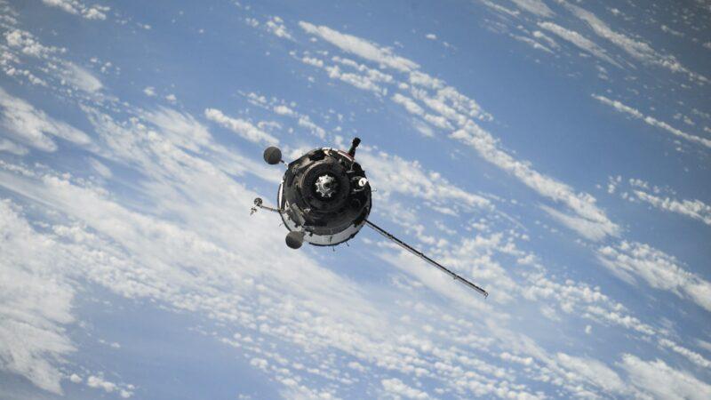 SpaceX gaat DOGE-1 naar de maan sturen