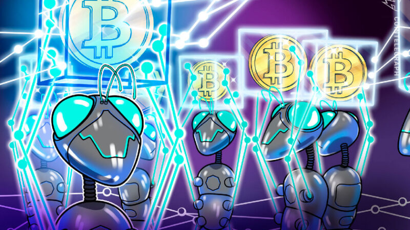 'Unprecedented' capital inflows into Bitcoin remove 12K BTC from Coinbase in an hour