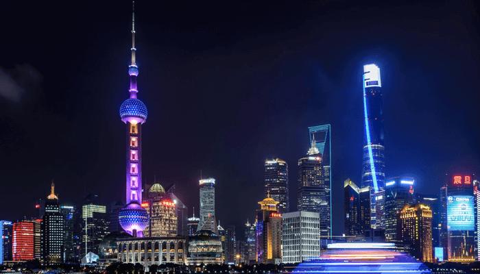 1.100 Chinezen opgepakt omtrent witwaspraktijken met crypto