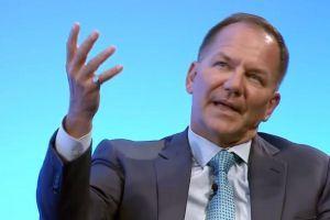 Bitcoin breekt $41.000, Paul Tudor Jones verdubbelt bezit