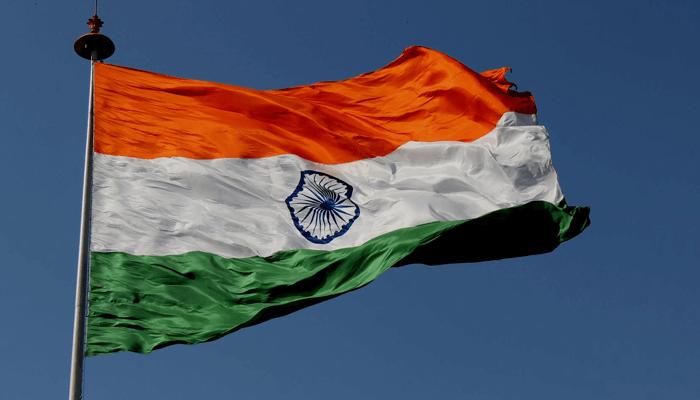 Bitcoin (BTC) verbod in India wellicht van tafel, Indiase crypto-industrie komt weer langzaam op gang