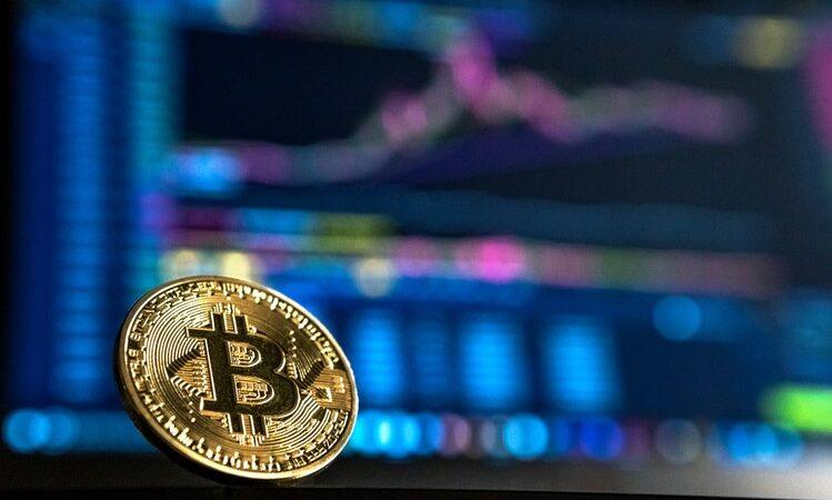 Bitcoin koers steeg met $4000 door positieve tweet van Elon Musk