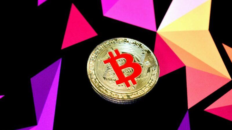 Bitcoin-upgrade Taproot zal BTC naar nieuwe hoogtepunten sturen
