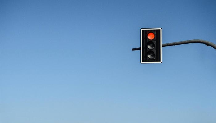 Bitcoin verbod in Nederland? John bekijkt de koers van ethereum, cardano, chainlink en vechain