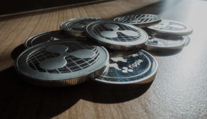 Blockchain kan een groot verschil maken in deze markt van $10 biljoen, aldus Ripple