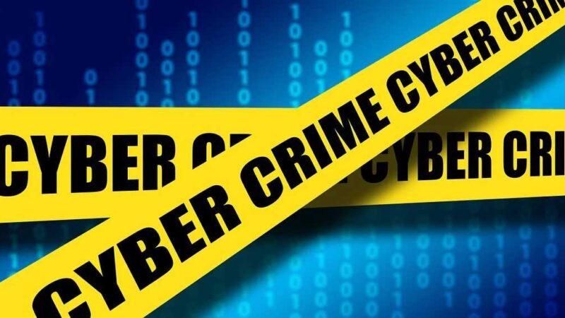 Britse man verliest $282.000 aan crypto-oplichters