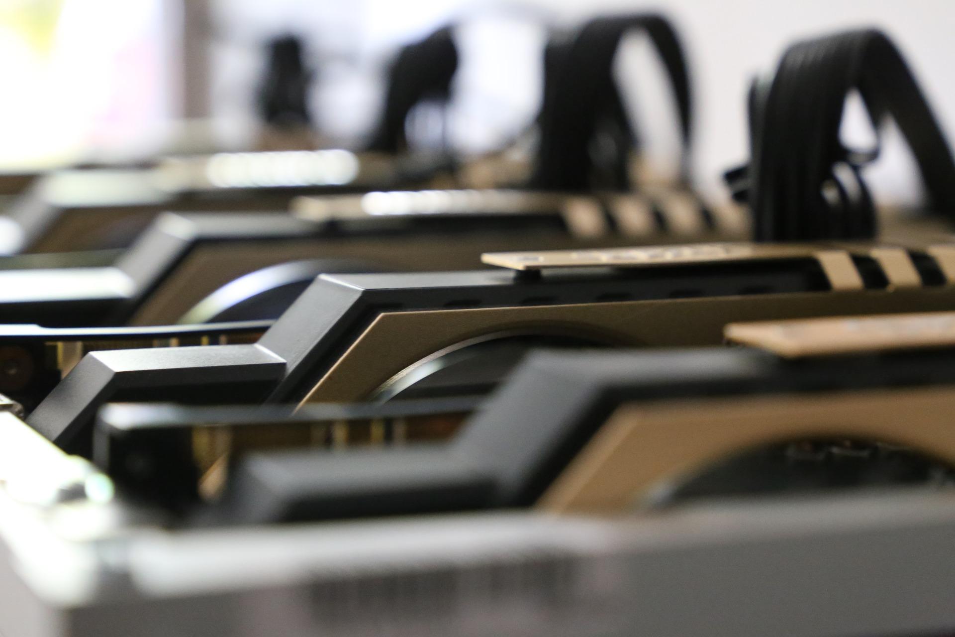 China beveelt Bitcoin-miners in Yunnan om eind juni te stoppen