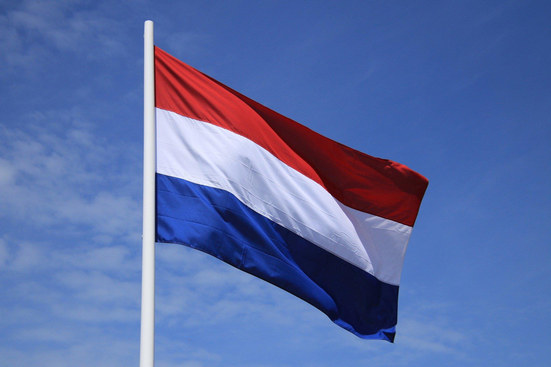 Directeur CPB: Nederland moet Bitcoin en andere crypto's verbieden