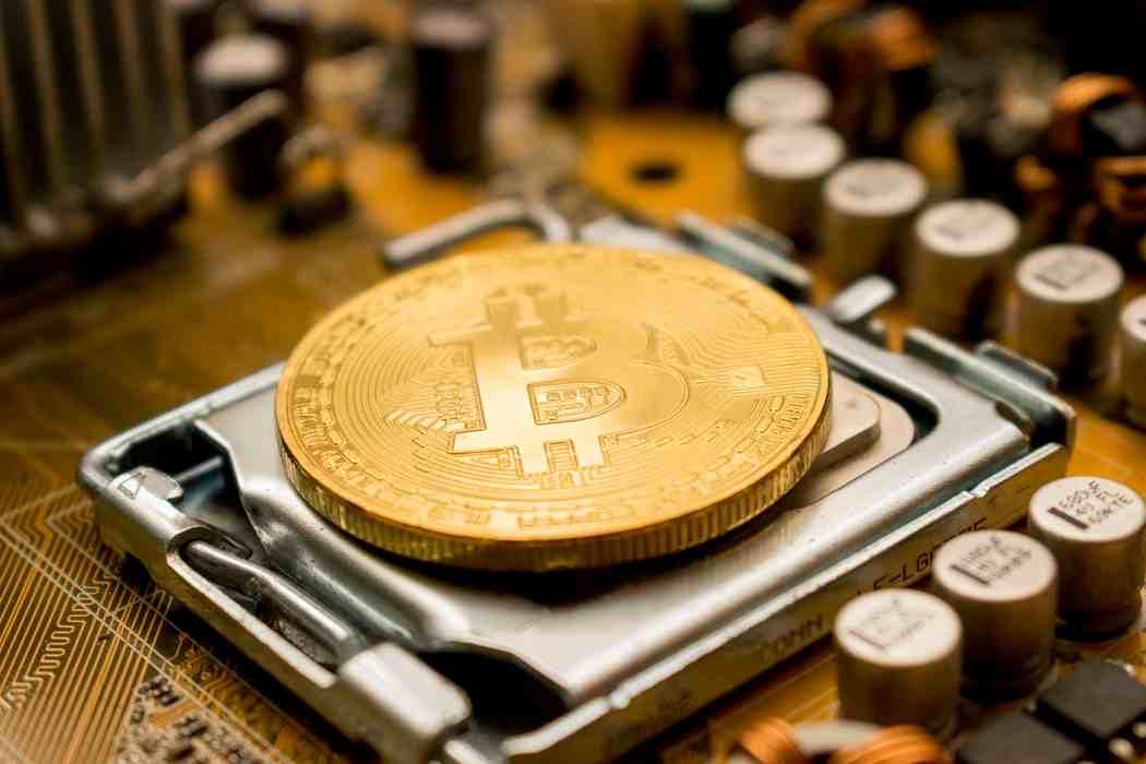 El Salvador nodigt Bitcoin-miners uit om te profiteren van schone, geothermische energie