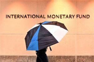 IMF niet blij met Bitcoin-beslissing in El Salvador
