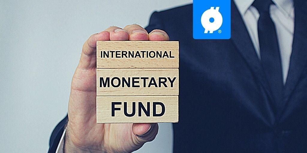 IMF spreekt zorgen uit over El Salvador en Bitcoin
