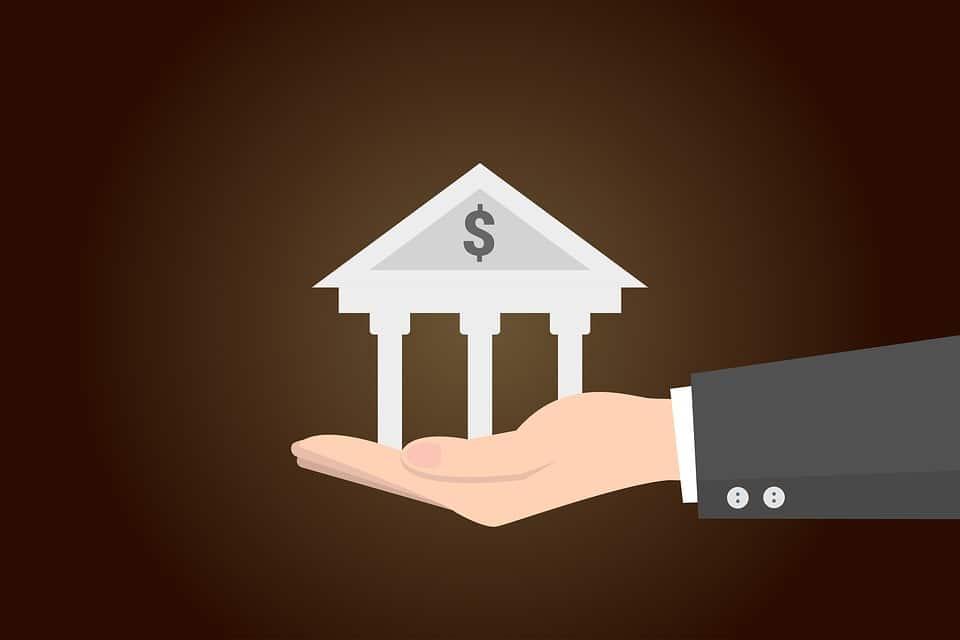 Regelgever van Texas staat toe dat door de staat bevoorrechte banken Bitcoin aanhouden