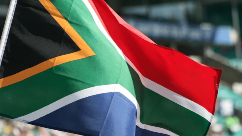 Zuid-Afrika gaat zijn nationale beleidsstandpunt over crypto's herzien