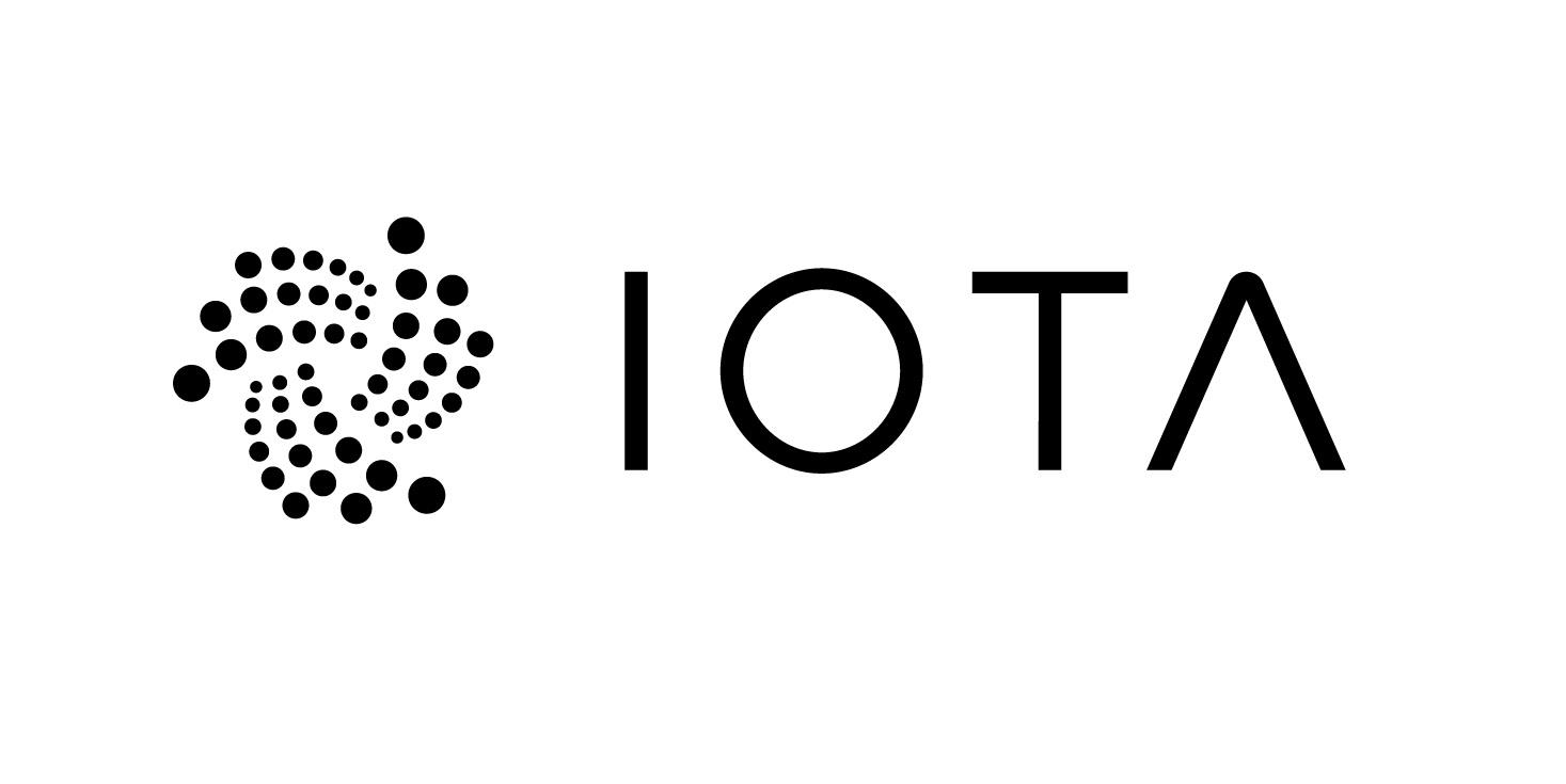 Accepteer IOTA via de nieuwe WordPress plugin!