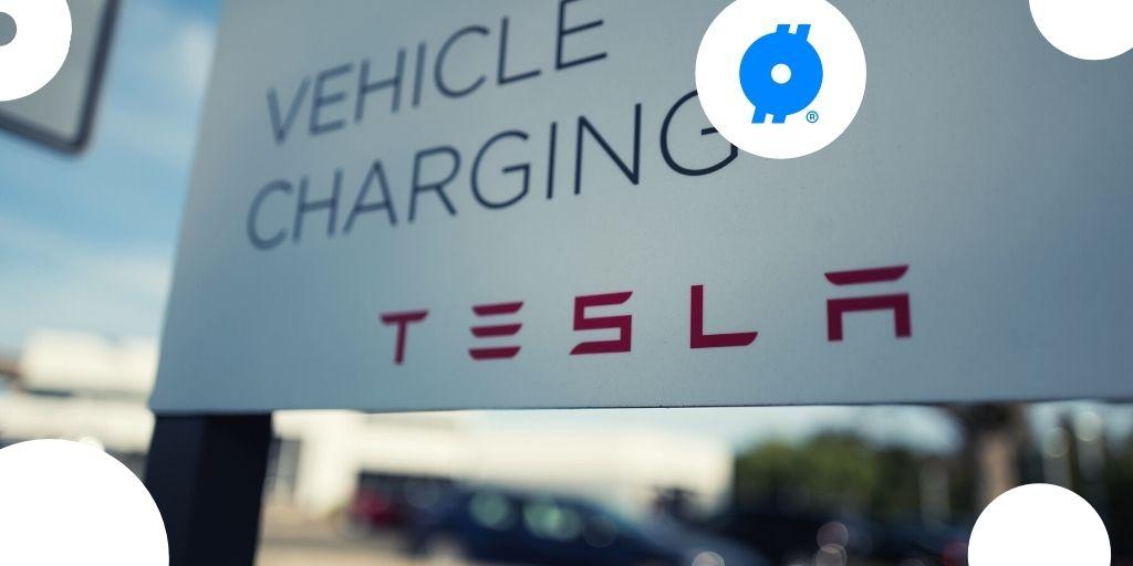 Bitcoin voldoet mogelijk aan duurzaamheidseisen Elon Musk en Tesla