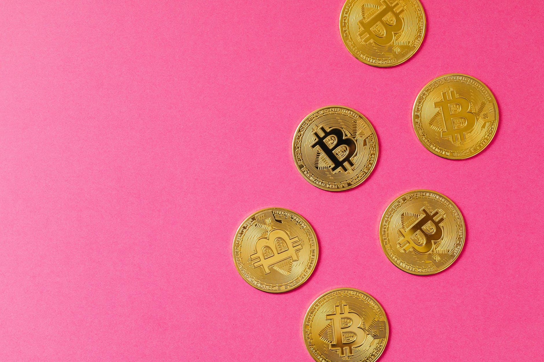 Bitcoin wordt door veel klanten gezien als een activaklasse, aldus senior executive van JPMorgan