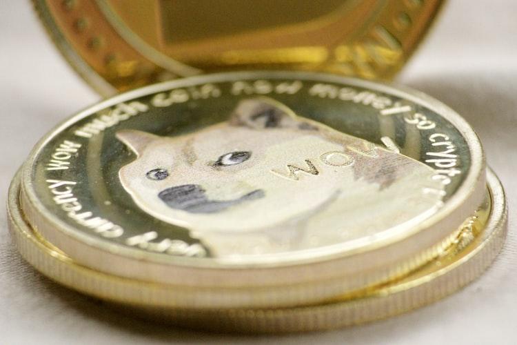 Coinbase Commerce is Dogecoin gaan accepteren