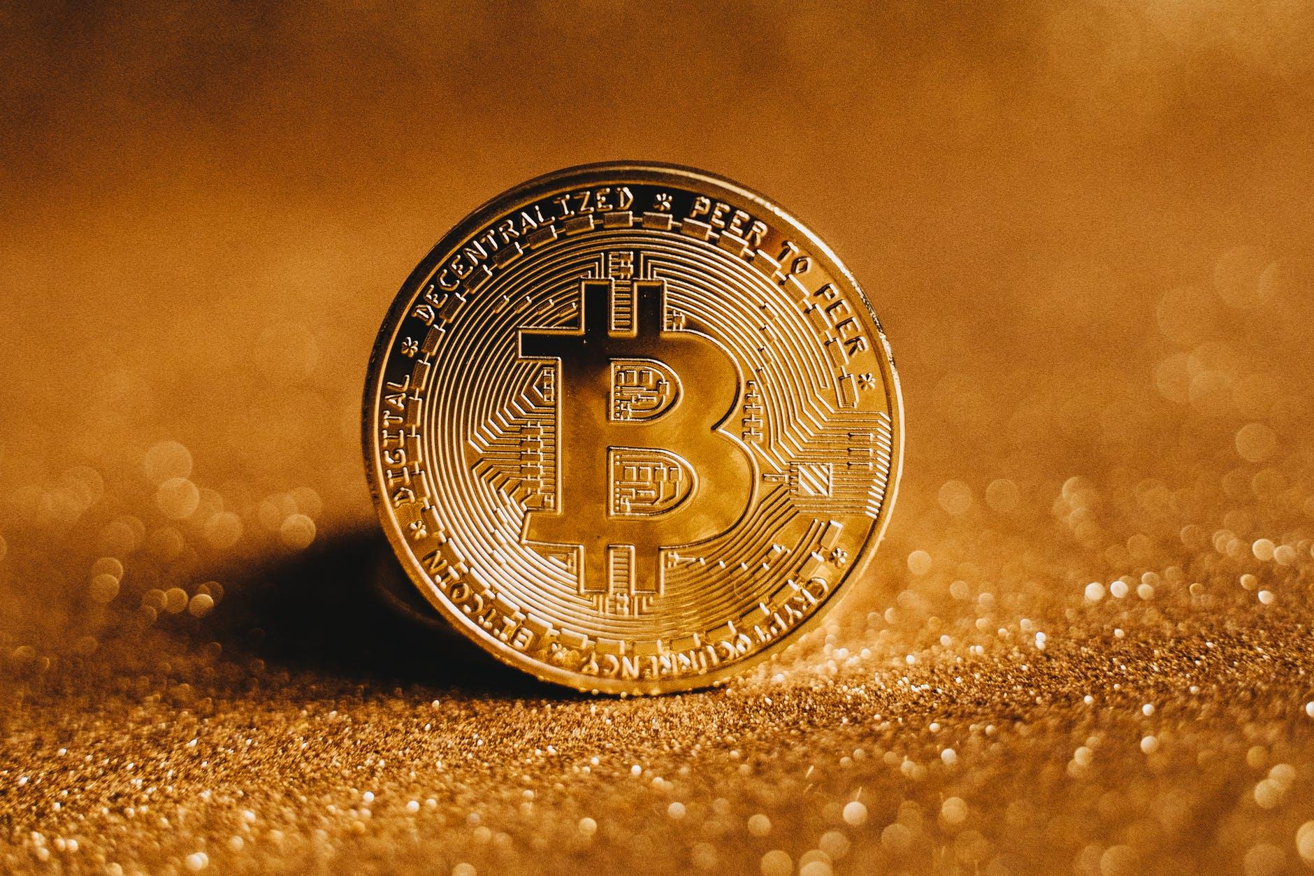 Elon Musk zegt dat Tesla waarschijnlijk opnieuw Bitcoin zal accepteren