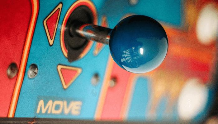 Ethereum oplossing Polygon stapt de gaming-wereld in, MATIC koers reageert positief