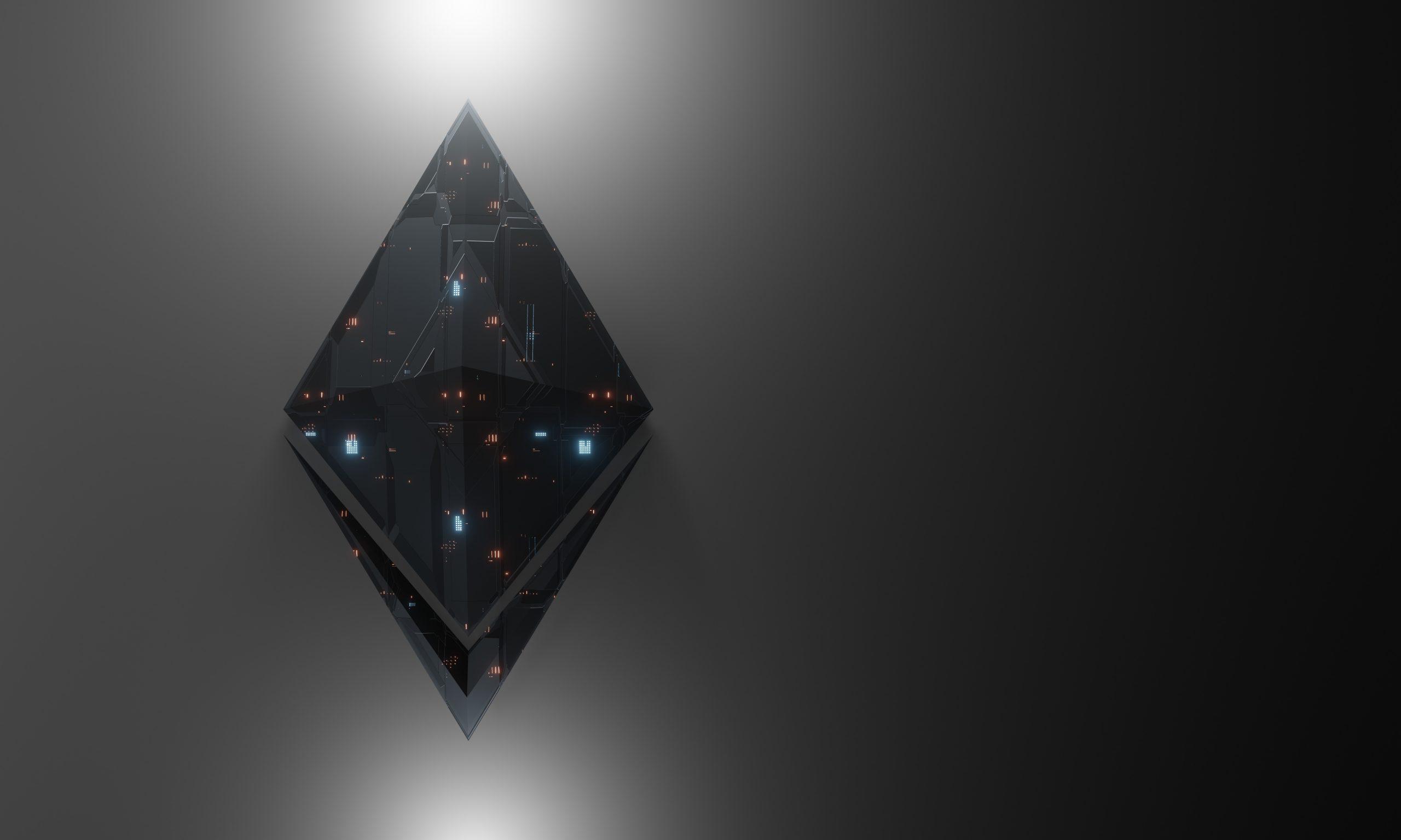 Mede-oprichter Ethereum stopt met crypto vanwege veiligheidsproblemen